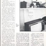 Roxy Music NME 1973 Page 5